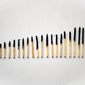 Burnout, Image 3