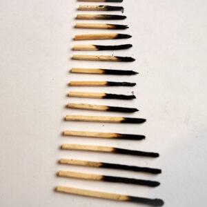 Burnout, Image 4
